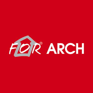 FOR ARCH / FOR THERM